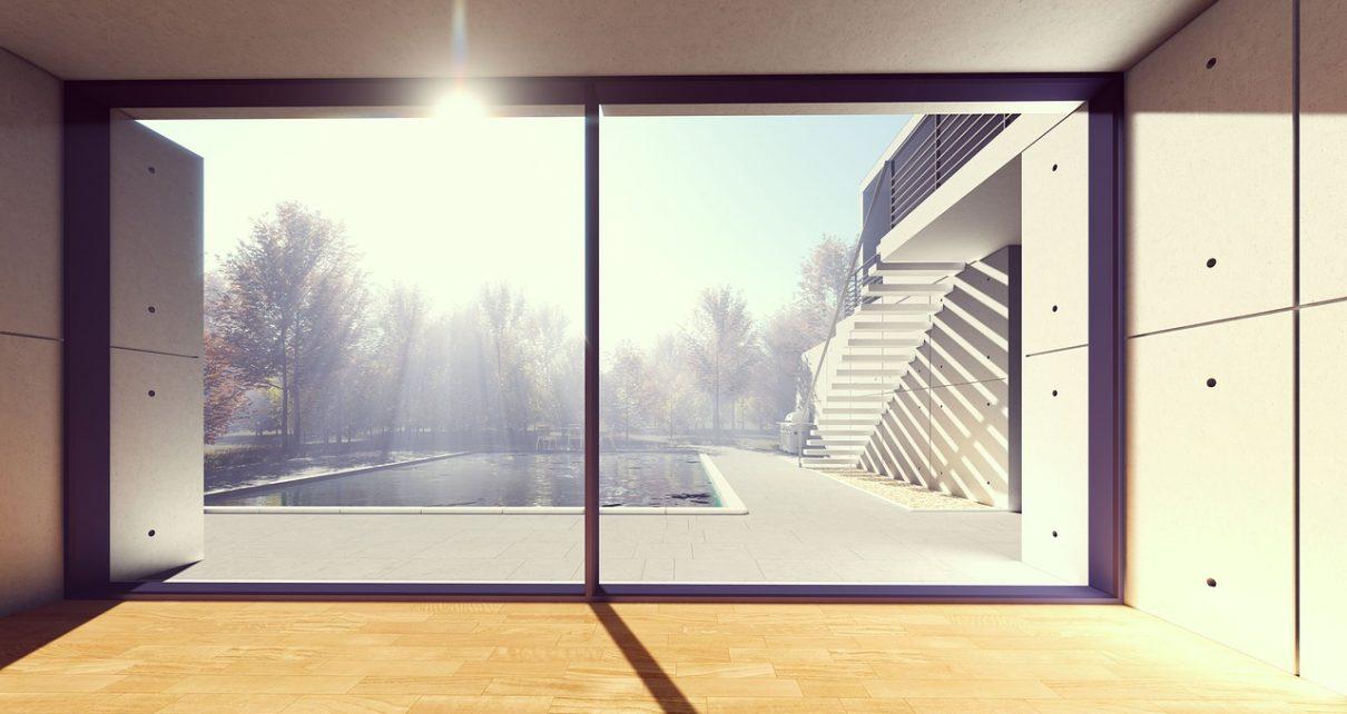 Jakie okna kupić?
