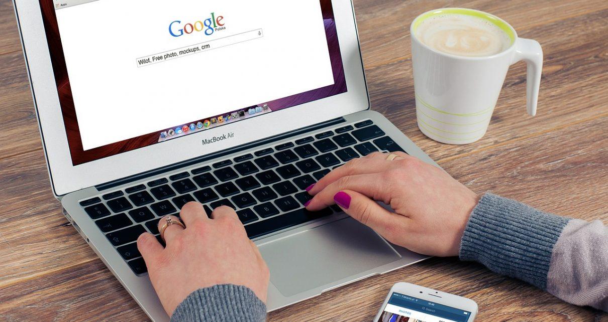 Opisy produktów w sklepie internetowym - dlaczego są ważne?