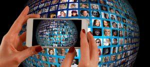 Nowoczesne technologie w biznesie