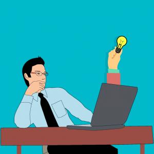 Rodzaj usług świadczonych przez kancelarie patentowe
