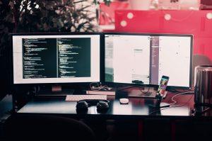 Elektroniczne wnioski urlopowe: rozwiązanie, którym warto się zainteresować