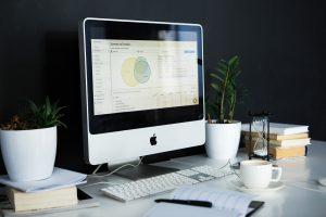 Elektroniczne wnioski urlopowe: nowe technologie w Twojej firmie