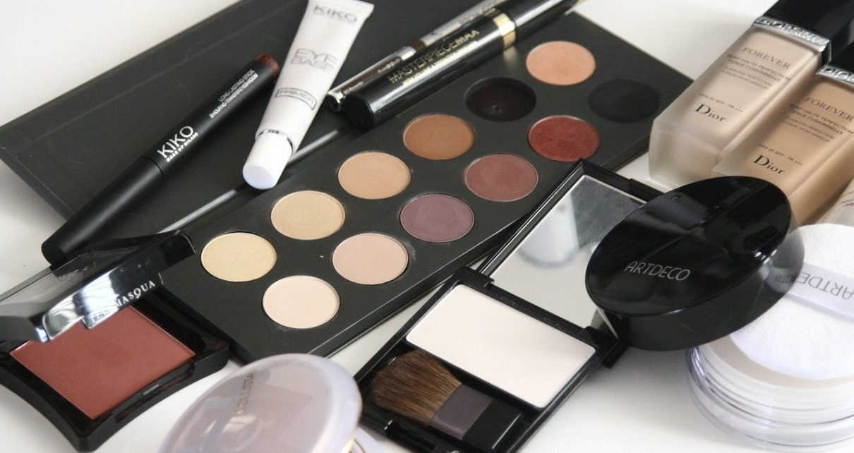 Kosmetyki z hurtowni - duży wybór w dobrych cenach