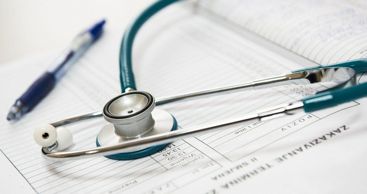 Prywatna klinika Poznań - profesjonalne centrum medyczne