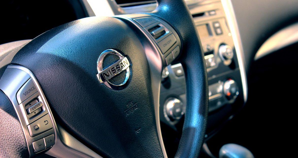 Zalety wypożyczania samochodów