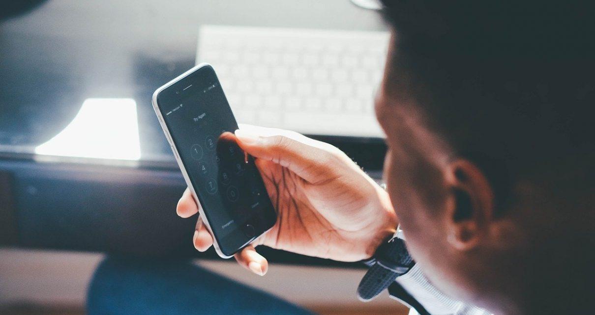 Jakie etui na smartfona wybrać?