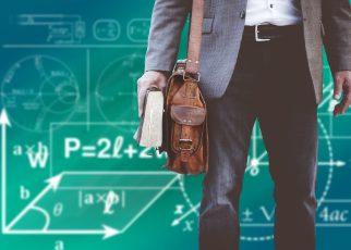 Dodatkowe wykształcenie – studia podyplomowe