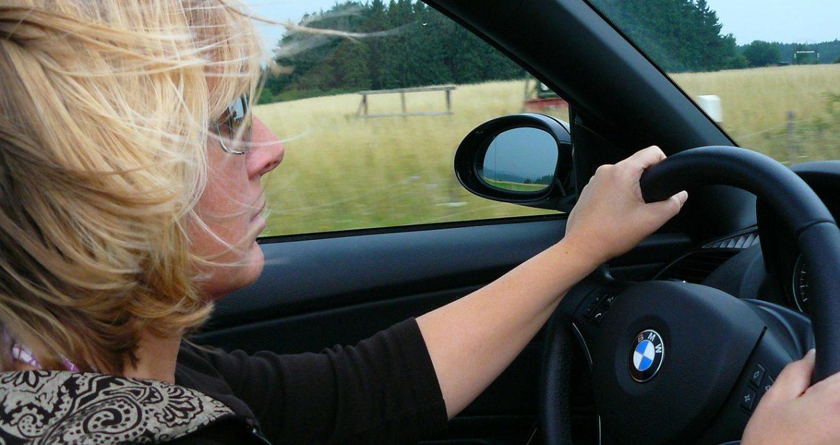 Wypożyczanie samochodu – coraz większa popularność